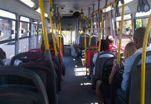 Cape Town to offer free wifi on buses