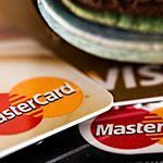 Small uptick in South Africa's consumer credit health