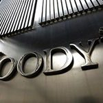 Moody's affirms South Africa's credit rating