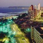 Dubai eyes KZN property investment