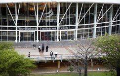 KwaZulu-Natal conference venues