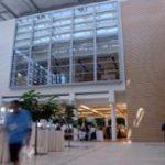 Cape Town conference venues