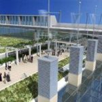 CTICC plans 'SA's greenest building'