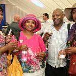 Wine Festival comes to Guguletu