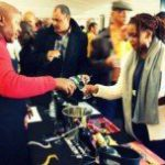 South Africa showcases wine in Nigeria