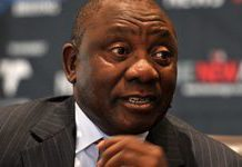 Ramaphosa to look into South Africa visa rules