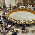 SA backs UN resolution on Cote d'Ivoire