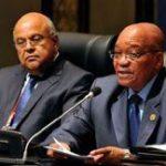 Global economy: SA calls for prudence