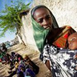 African leaders to pledge for Somalia
