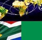 SA congratulates new Zambian president