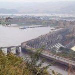 SA drafts treaty on DRC hydro project