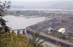 SA drafts treaty on DRC hydro project