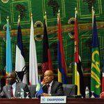 SA welcomes SADC infrastructure plan