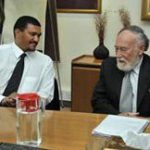 Prof Karabus acquitted by UAE court