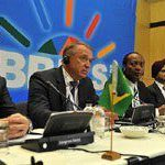 African infrastructure invite for BRICS