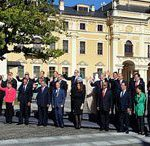 G20 'to cooperate for global growth'