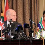 SA-UK business council launched