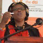 SA seeks 'balanced trade' with China