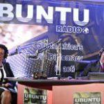Ubuntu Radio talks SA foreign policy