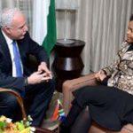 Zuma to send delegation to Israel over Gaza invasion