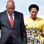 South Africa raises women's health awareness at UN