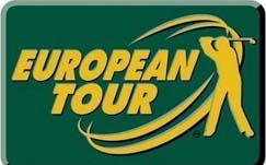 First European Tour win for Otto