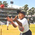 Bakers: SA cricket's heartbeat
