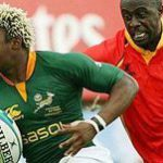 SA second in IRB Sevens Series