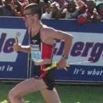 Shvetsov in record Comrades run