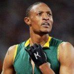 Mokoena magic lifts Team South Africa