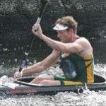 SA wins World Canoe Marathon gold