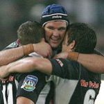 Sharks lift the Currie Cup
