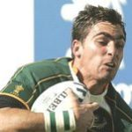 Boks give England a record hammering