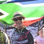 SA shines at Maritzburg MTB Cup