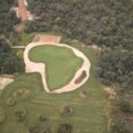 The Extreme 19th: golf's amazing hole
