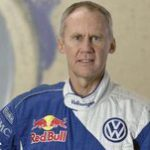 SA's proud Dakar record enhanced