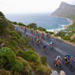 Cycle Tour in National Geographic's Top 10