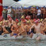 Midmar Mile: SA's record-setting swim