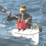 Durban Surfski World Cup thriller
