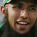 Amla bags five-for at Cricket Awards