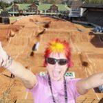 BMX legacy bonus for Pietermaritzburg