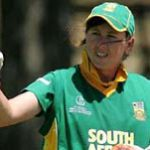 SA wins ICC ODI Women's Challenge