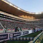 Bright future for FNB Stadium