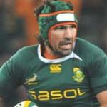 Springboks start gearing up for 'very big year'