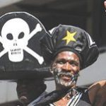 Pirates crowned MTN 8 champions