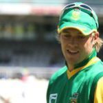 AB scoops top one-day cricket award