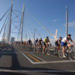 Joburg's superb Cycle Challenge