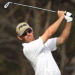 Louis Oosthuizen captures Africa Open