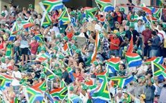 NFC set to boost SA cricket's fan experience