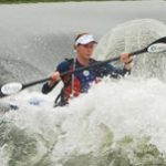 Champs successfully defend Drak titles
